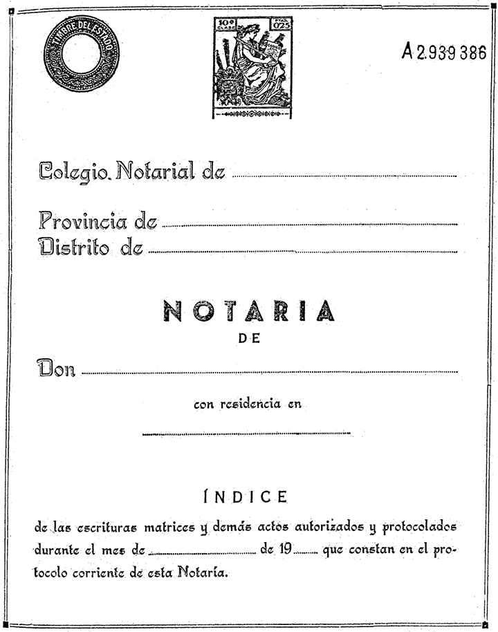 Boees Documento Boe A 1944 6578