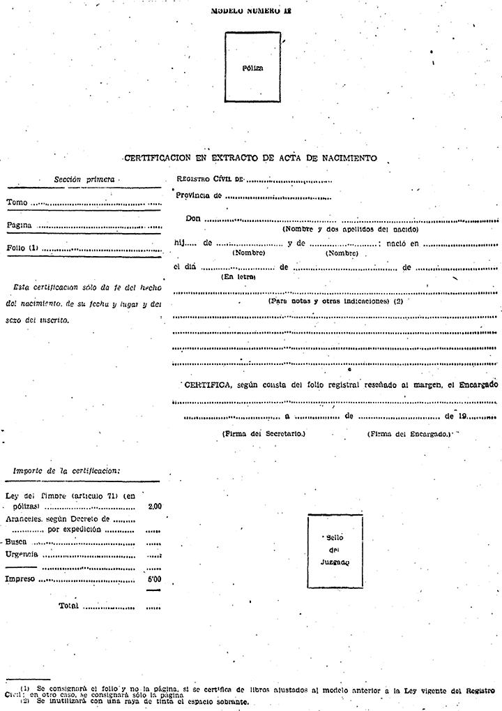 BOE.es - Documento BOE-A-1959-900