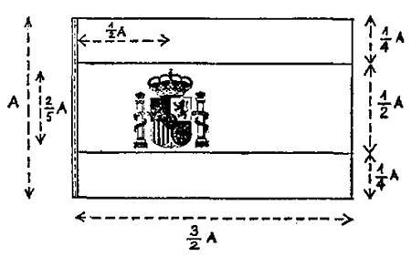 Imagen: /datos/imagenes/disp/1981/303/29376_002.png
