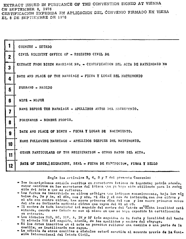 BOE.es - Documento BOE-A-1983-22432