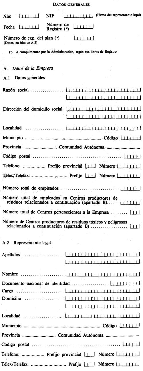 BOE.es - Documento consolidado BOE-A-1988-18848