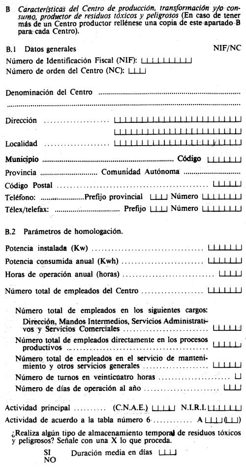 BOE.es - Documento BOE-A-1988-18848
