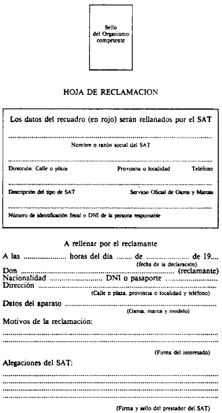 BOE.es - Documento BOE-A-1988-2809