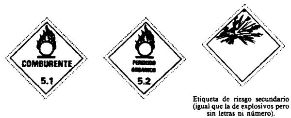 BOE.es Documento BOE A 1989 3496