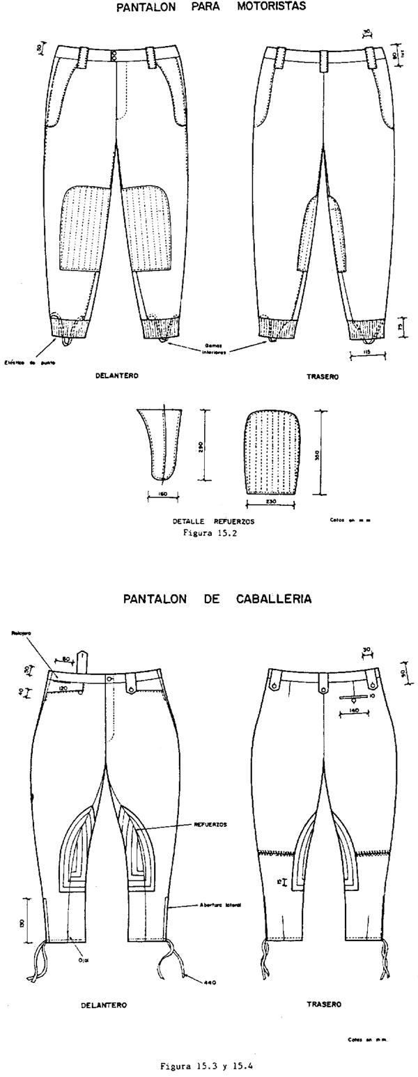 BOE.es - Documento consolidado BOE-A-1990-30523