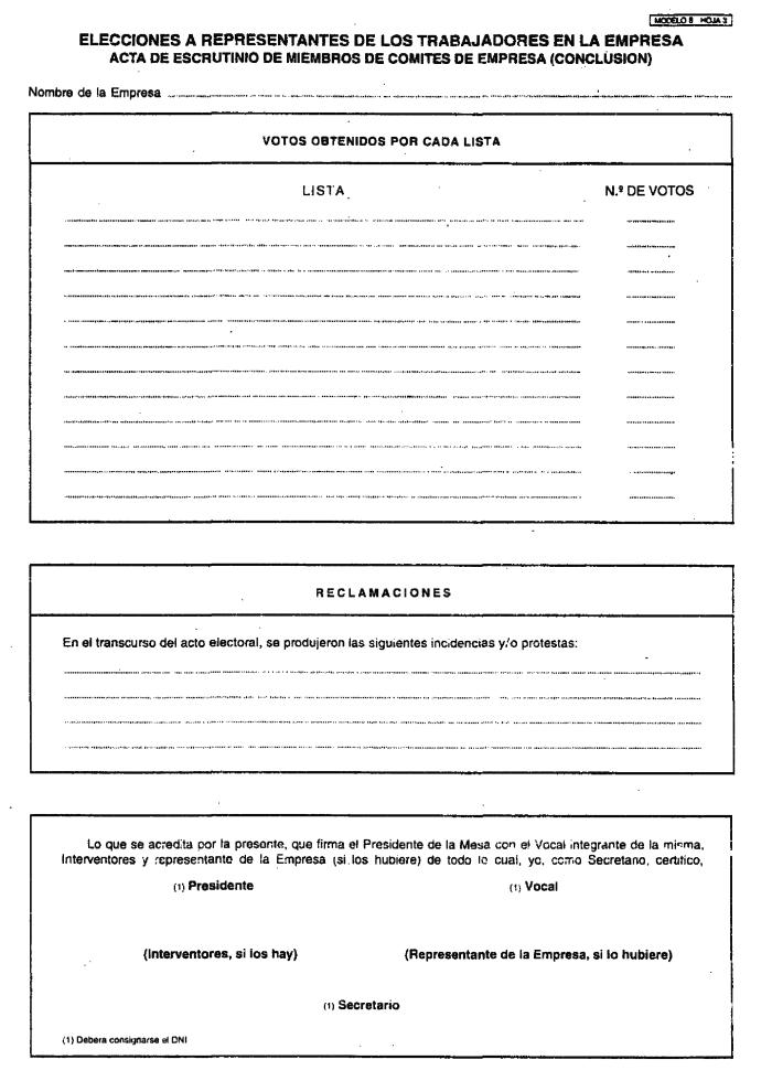 BOE.es - Documento BOE-A-1994-20236