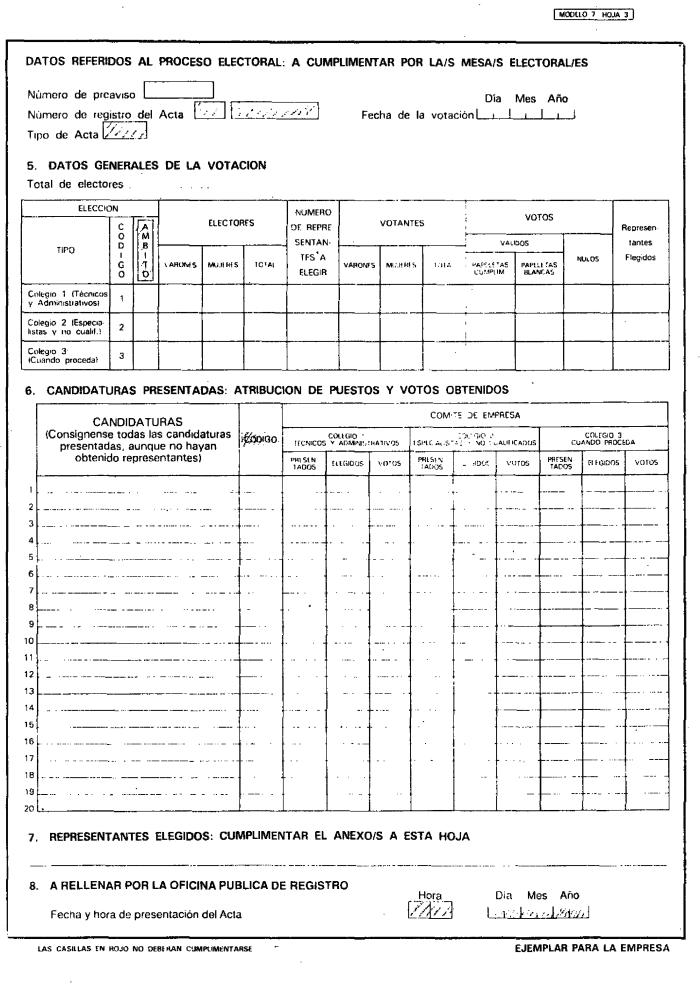 BOE.es - Documento consolidado BOE-A-1994-20236