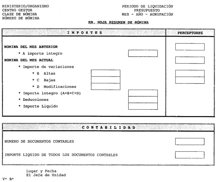 BOE.es - Documento BOE-A-1996-4027