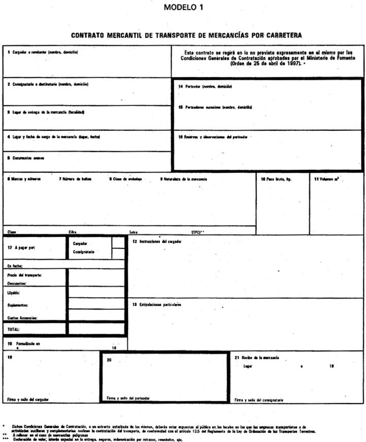 Documento Consolidado Boe A 1997 9868