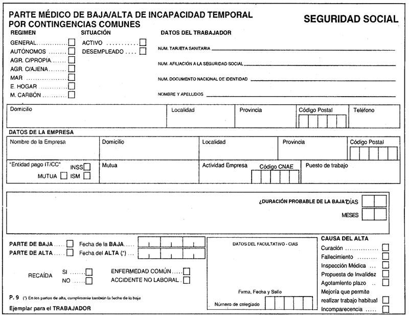Busco español para casarme por papeles