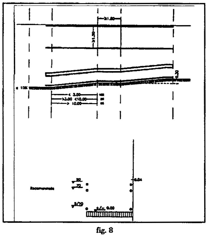 Documento Boe A 1997 21043