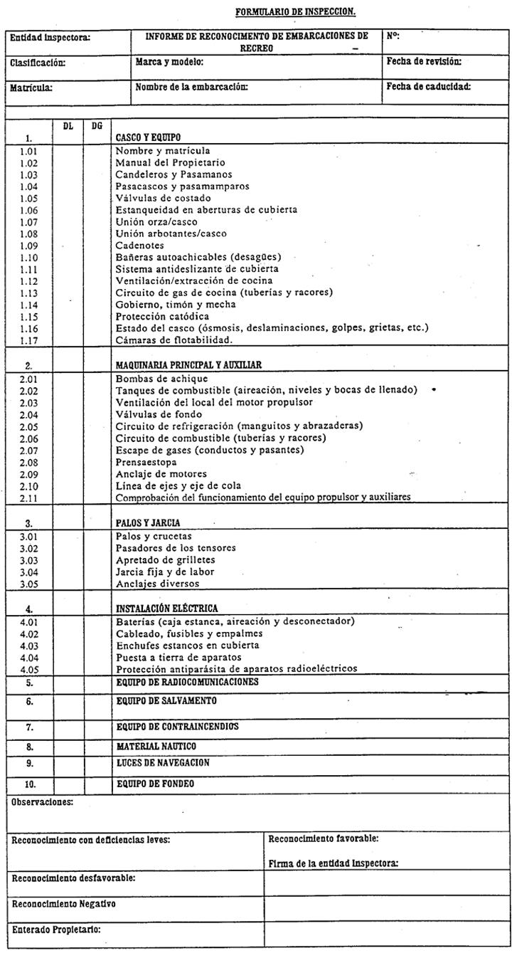 BOE.es - Documento consolidado BOE-A-1999-18663
