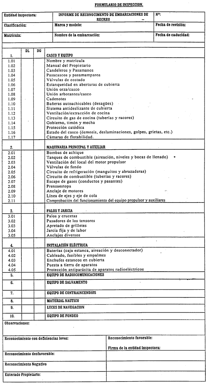 BOE.es - Documento BOE-A-1999-18663
