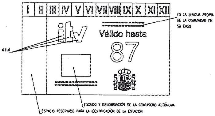 rd 2822 98 pdf