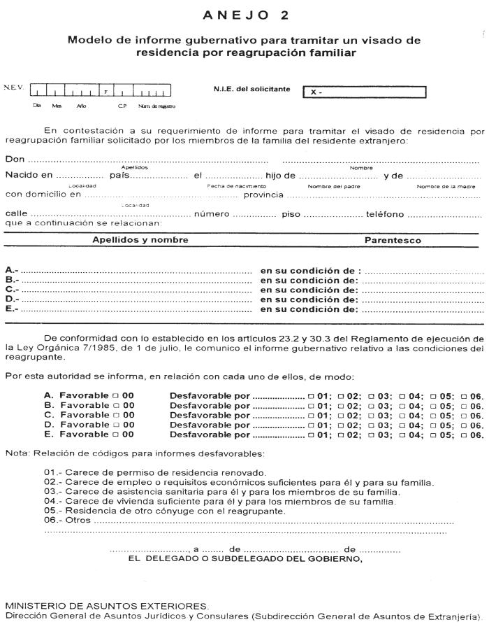 Documento consolidado boe a 1999 785 for Acta familiar