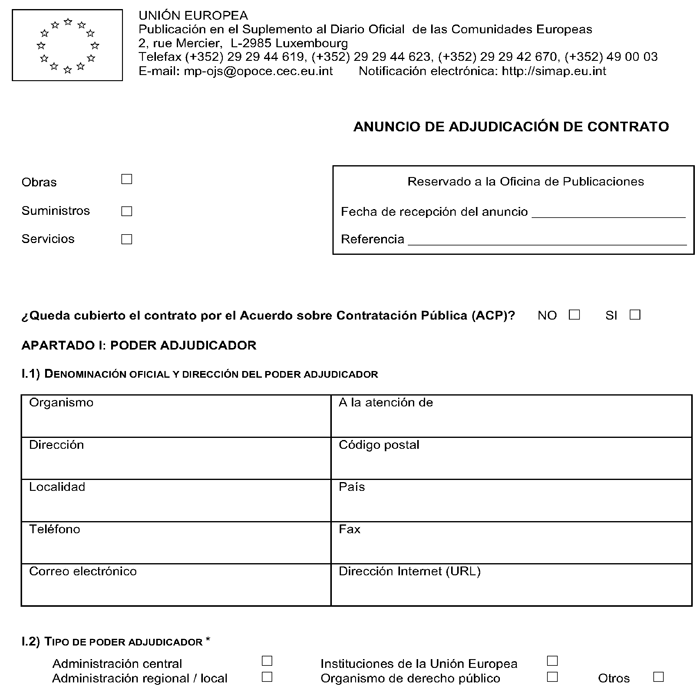 BOE.es - Documento BOE-A-2001-19995