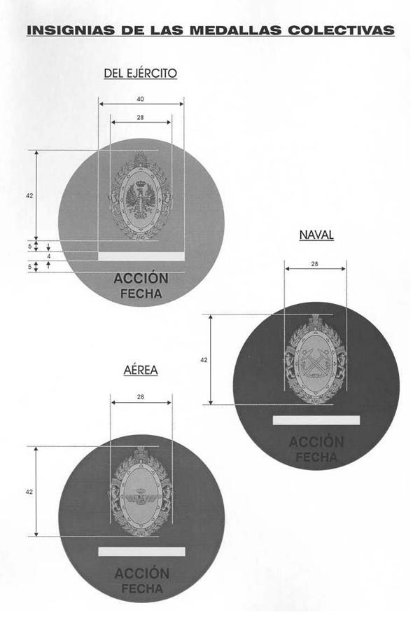 Imagen: /datos/imagenes/disp/2003/213/17107_015.png