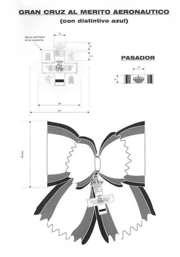 Imagen: /datos/imagenes/disp/2003/213/17107_034.png