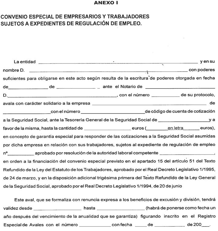 Boe Es Documento Boe A 2003 19281