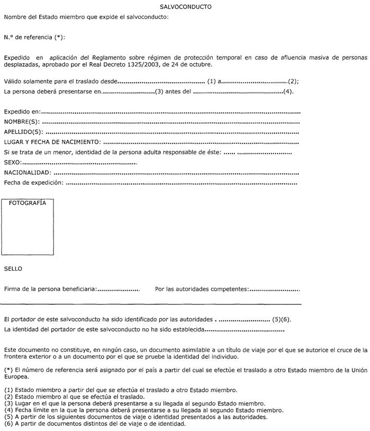 BOE.es - Documento consolidado BOE-A-2003-19714