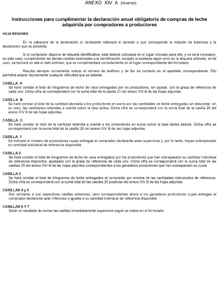 BOE.es - Documento consolidado BOE-A-2005-11750