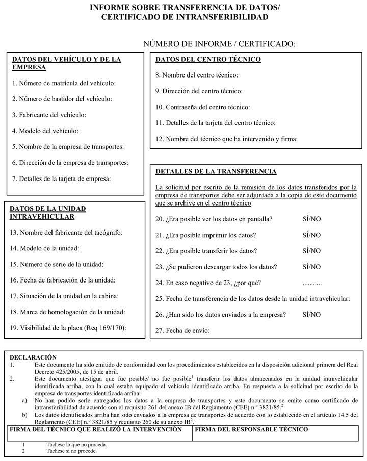 BOE.es - Documento consolidado BOE-A-2005-6122