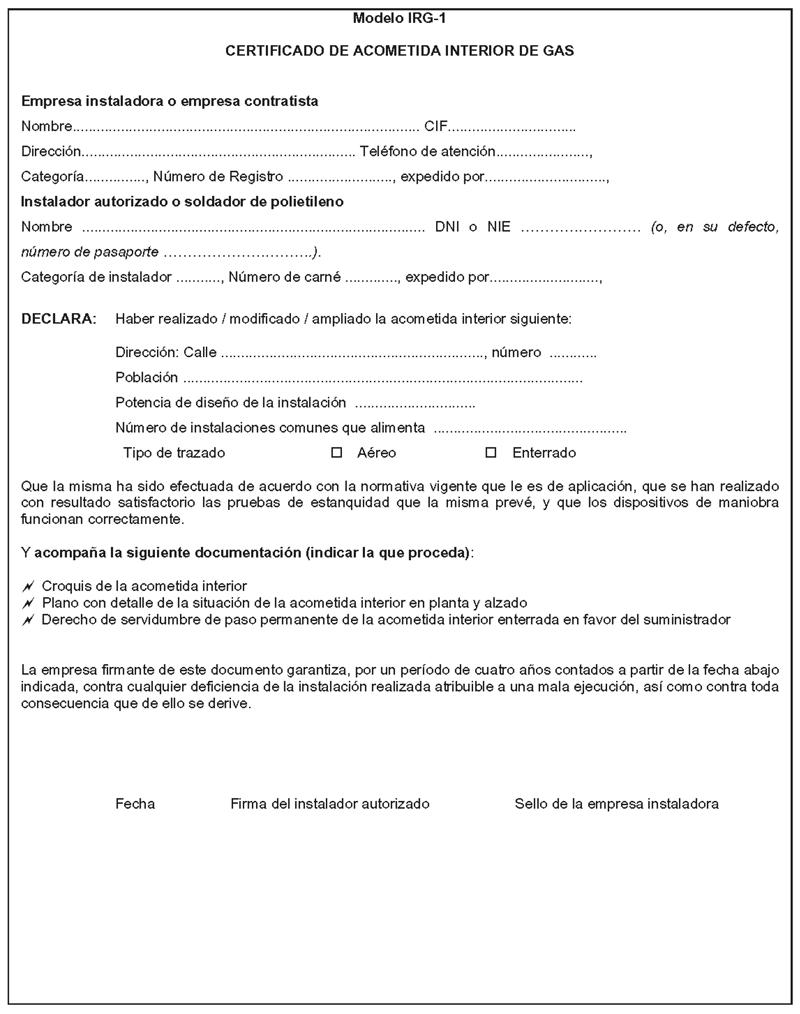 BOE.es - Documento BOE-A-2006-15345