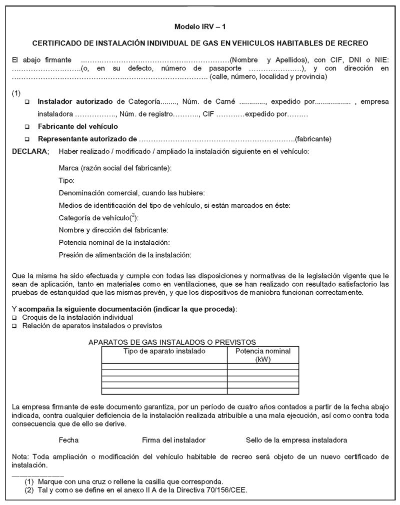 BOE.es - Documento consolidado BOE-A-2006-15345