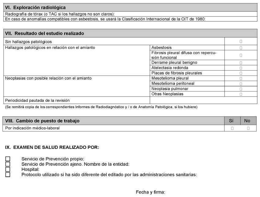 BOE.es - Documento consolidado BOE-A-2006-6474