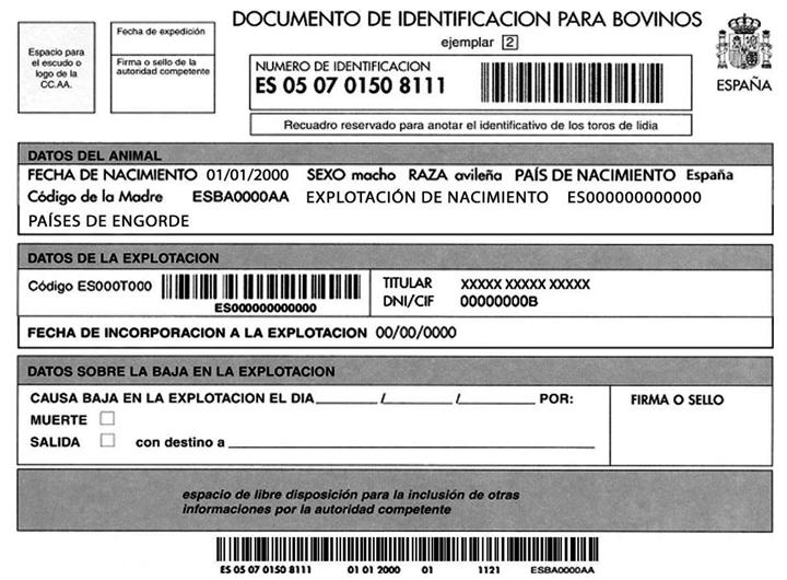 BOE.es - Documento consolidado BOE-A-2007-12694