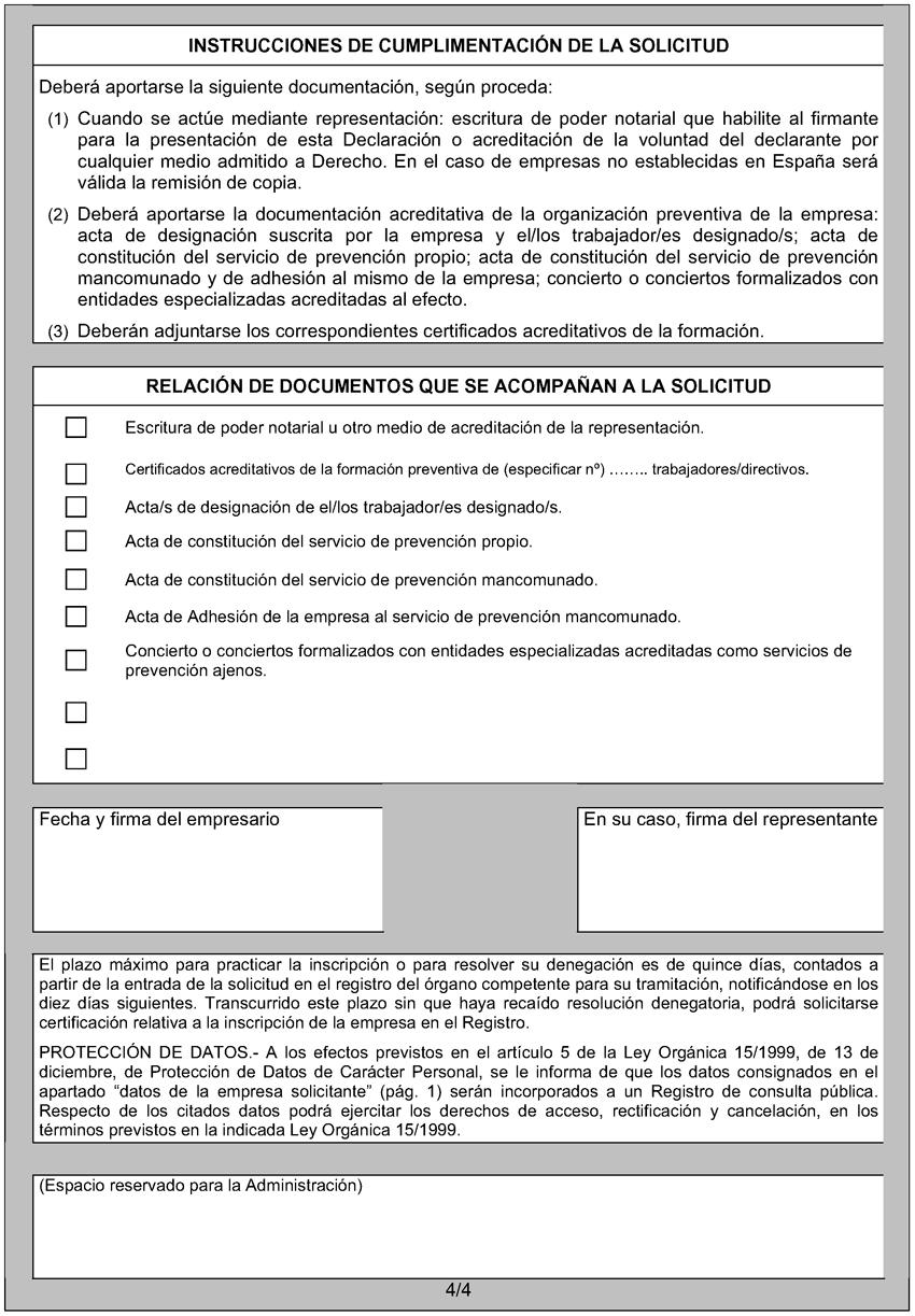 BOE.es - Documento BOE-A-2007-15766