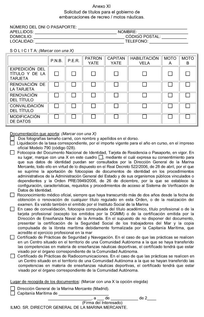 BOE.es - Documento consolidado BOE-A-2007-19071