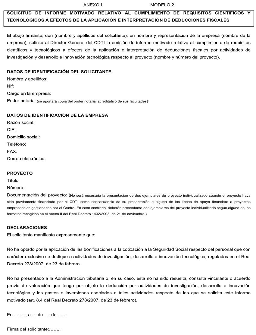 BOE.es - Documento consolidado BOE-A-2003-21847