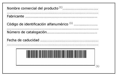 BOE.es - Documento consolidado BOE-A-1998-5934