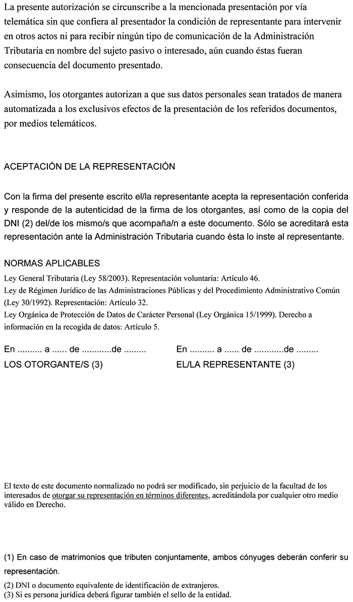 BOE.es - Documento consolidado BOE-A-2009-10326