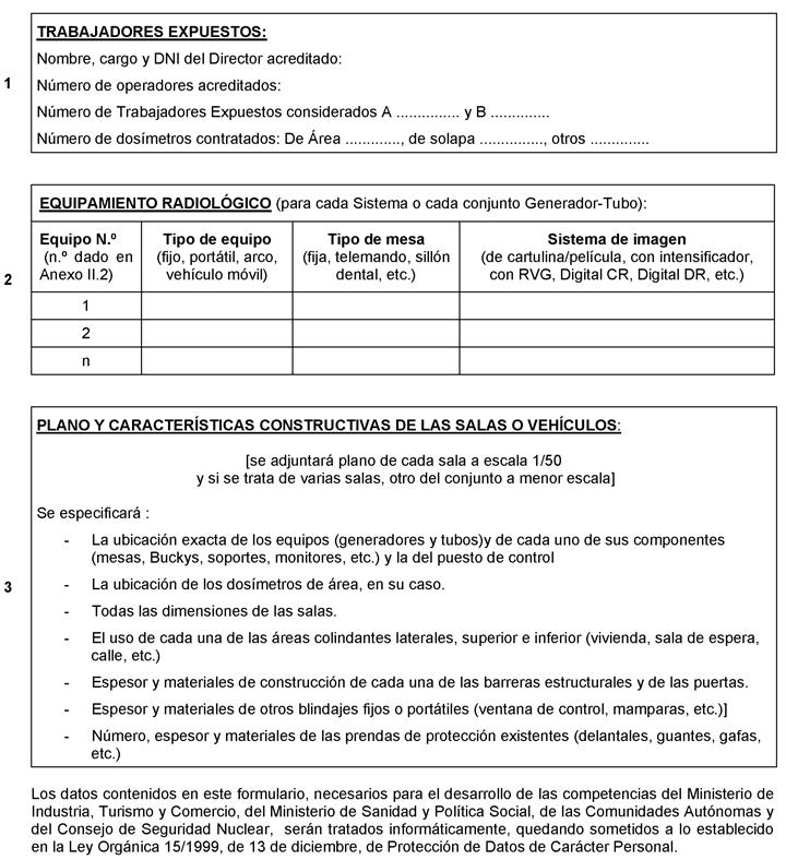 BOE.es - Documento BOE-A-2009-11932