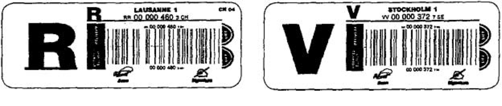 BOE es - Documento BOE-A-2009-3499