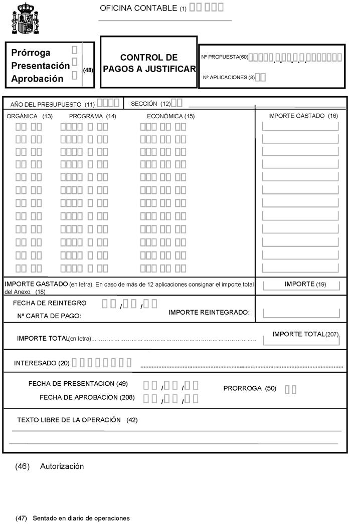 BOE.es - Documento consolidado BOE-A-1996-2749