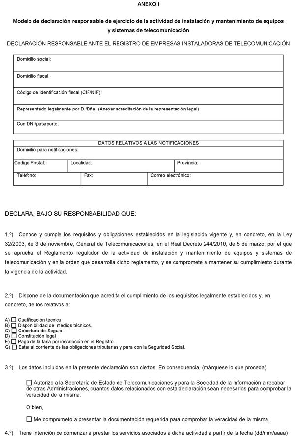 BOE.es - Documento BOE-A-2010-7133