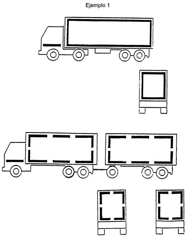 BOE.es - Documento consolidado BOE-A-1999-1826