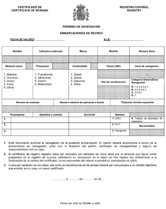 BOE.es - Documento BOE-A-2010-17038