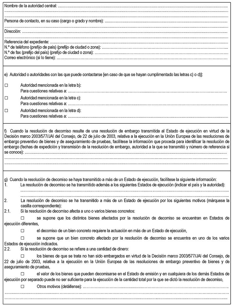 BOE.es - Documento BOE-A-2010-4048