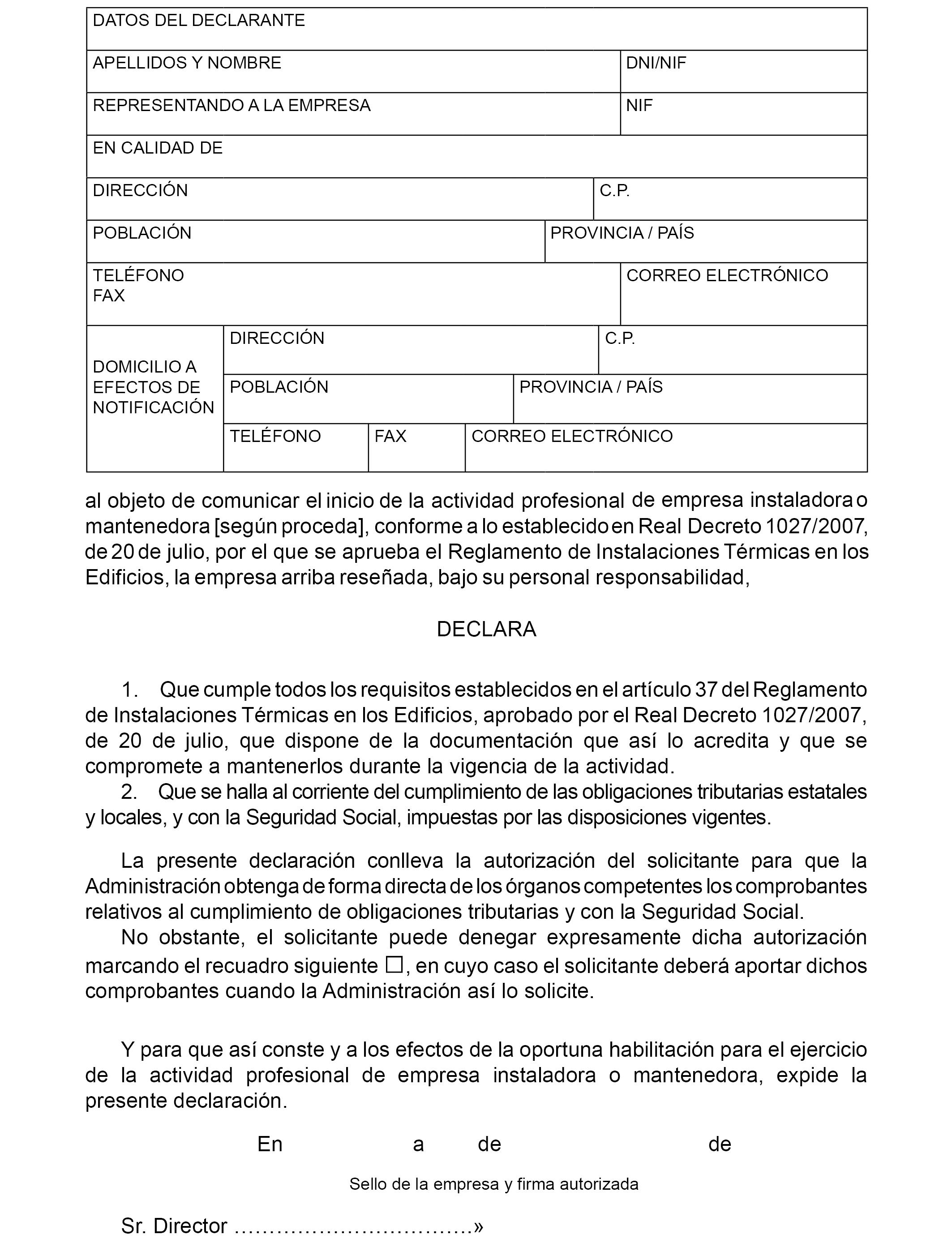 BOE.es - Documento consolidado BOE-A-2007-15820