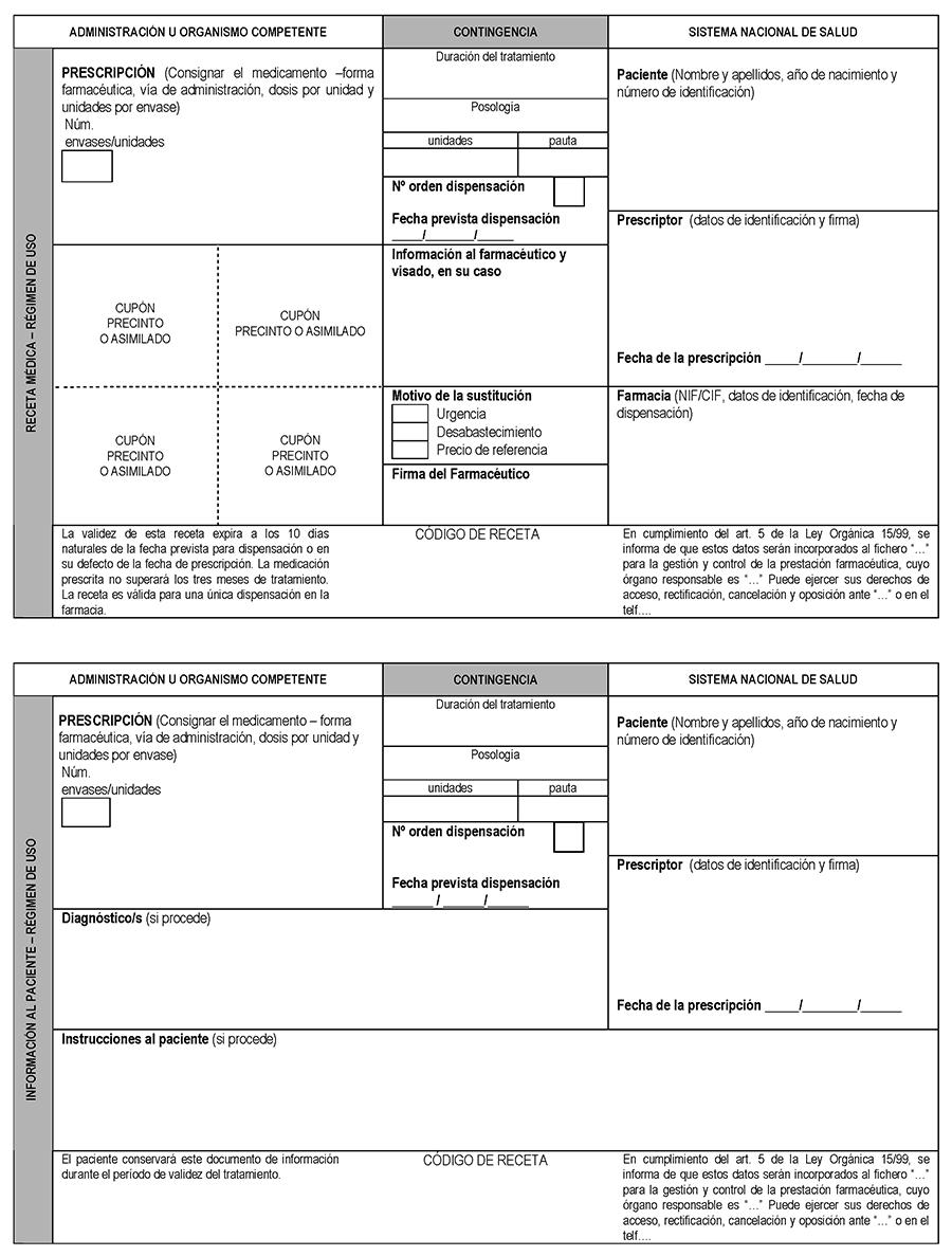 Documento Boe A 2011 1013