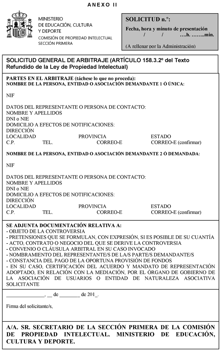 BOE.es - Documento BOE-A-2011-20652
