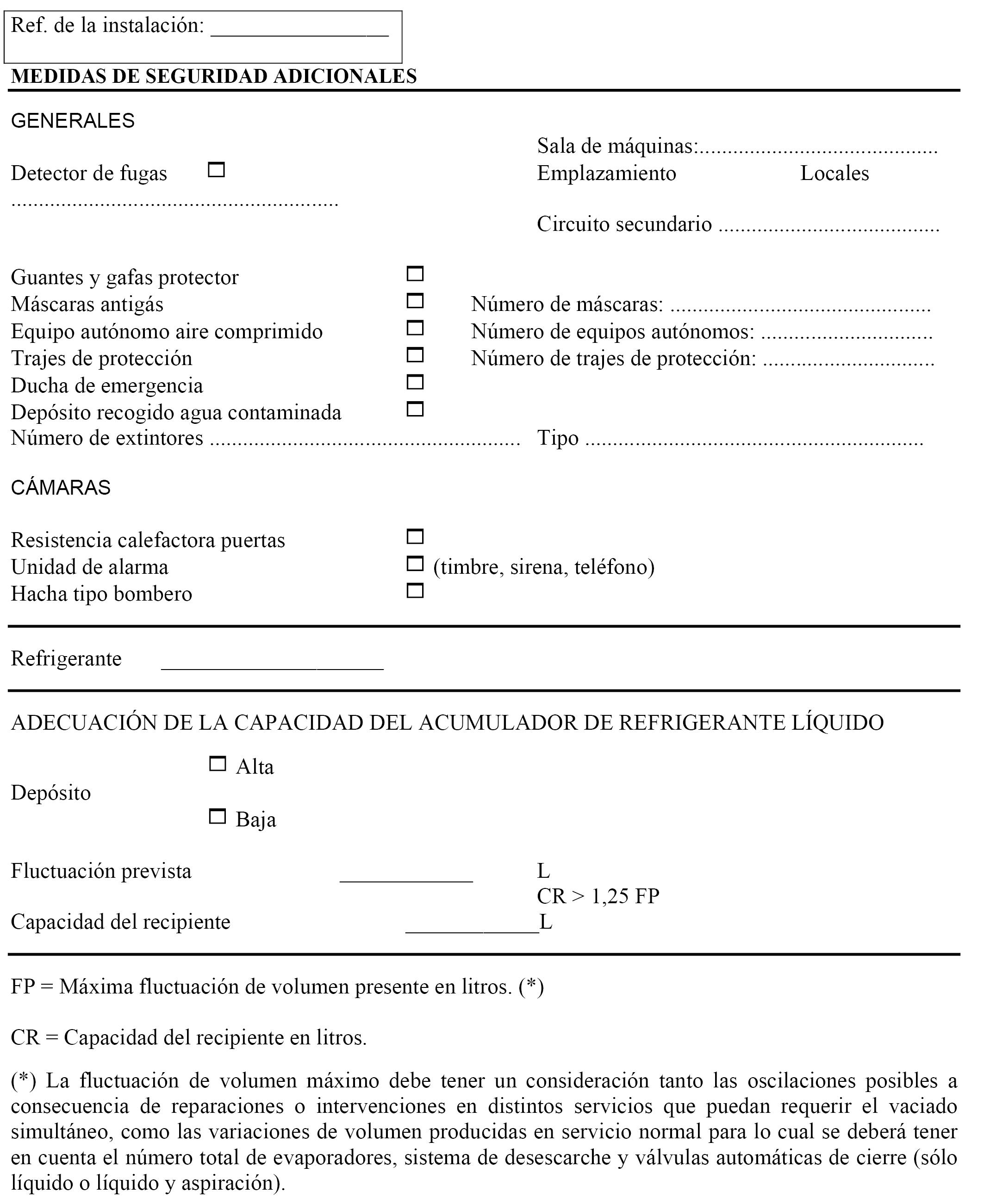 BOE.es - Documento BOE-A-2011-4292 a415cc95b02