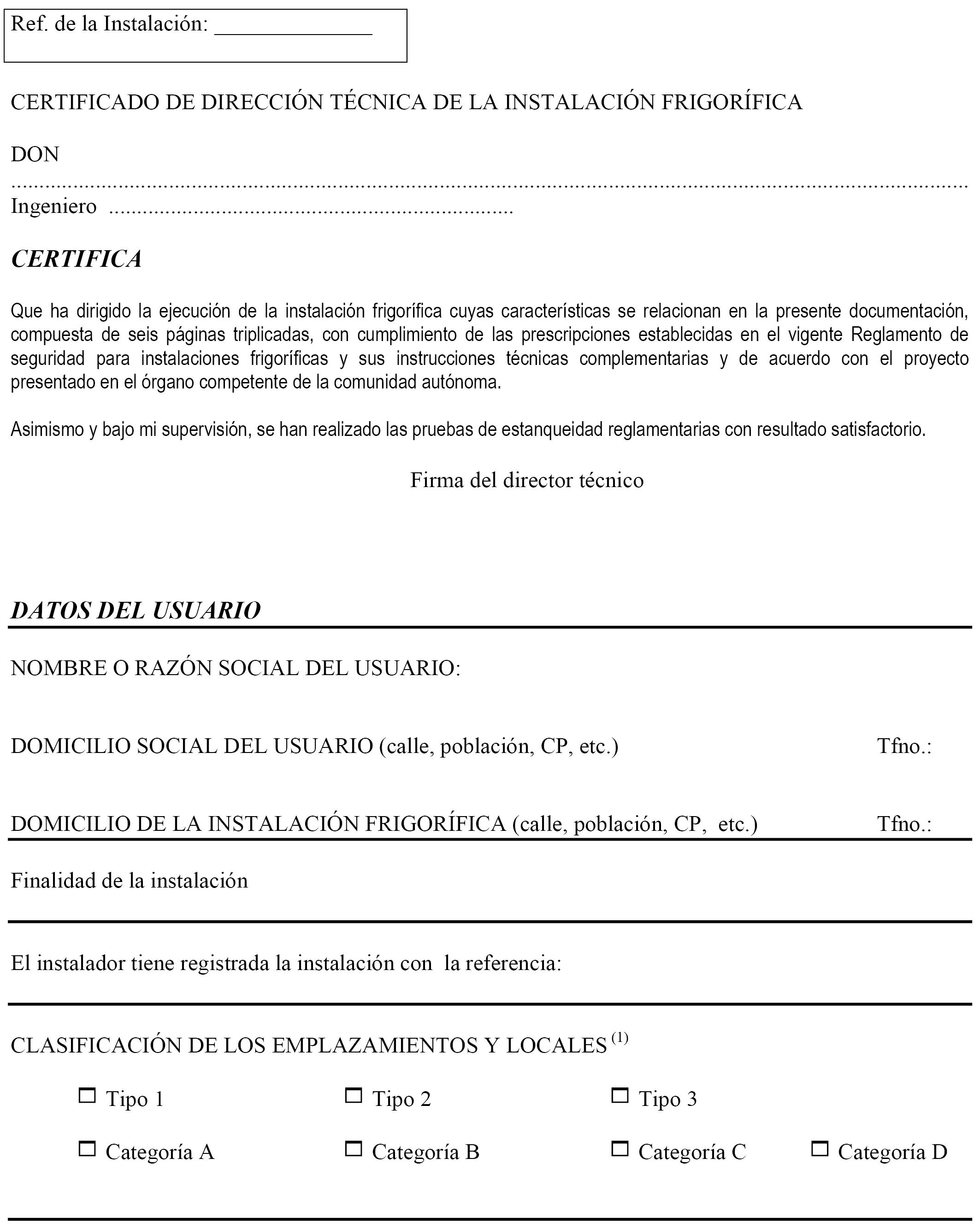 d3bee862b5f0 BOE.es - Documento BOE-A-2011-4292