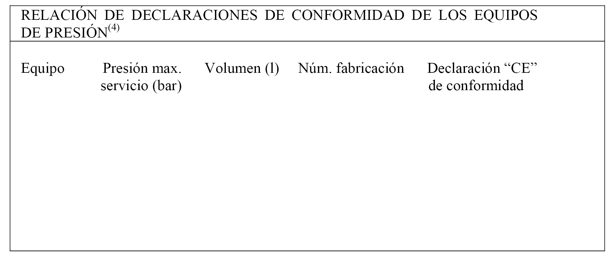 BOE.es - Documento BOE-A-2011-4292