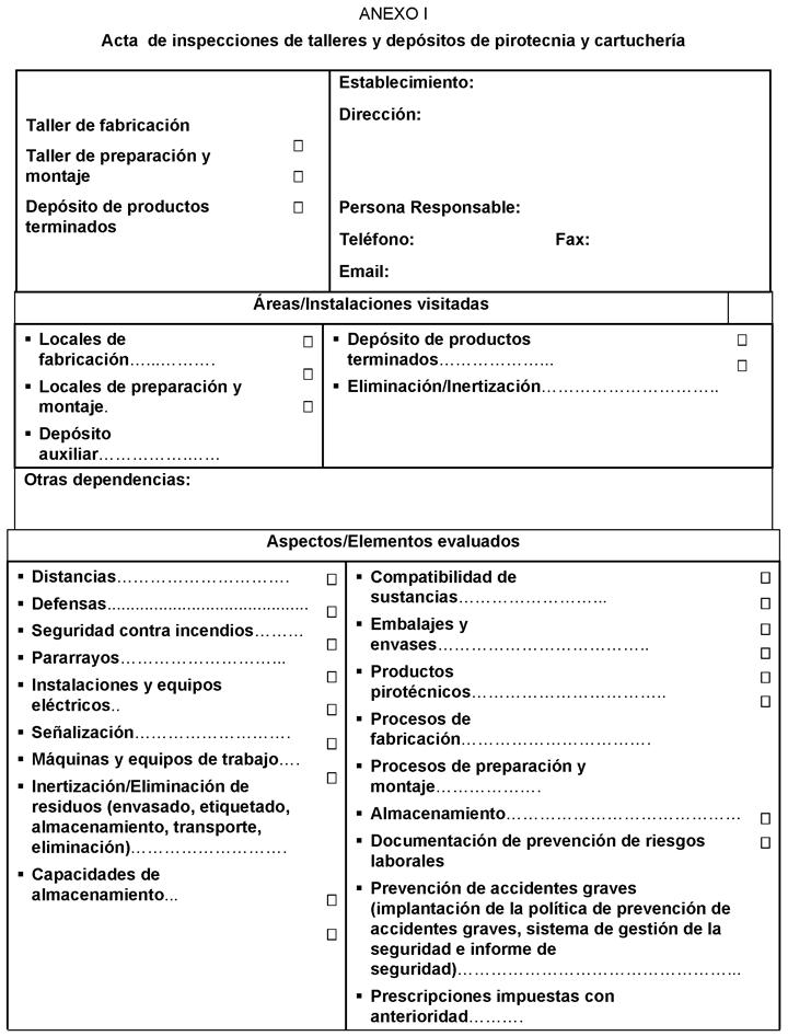 BOE.es - Documento consolidado BOE-A-2010-7333