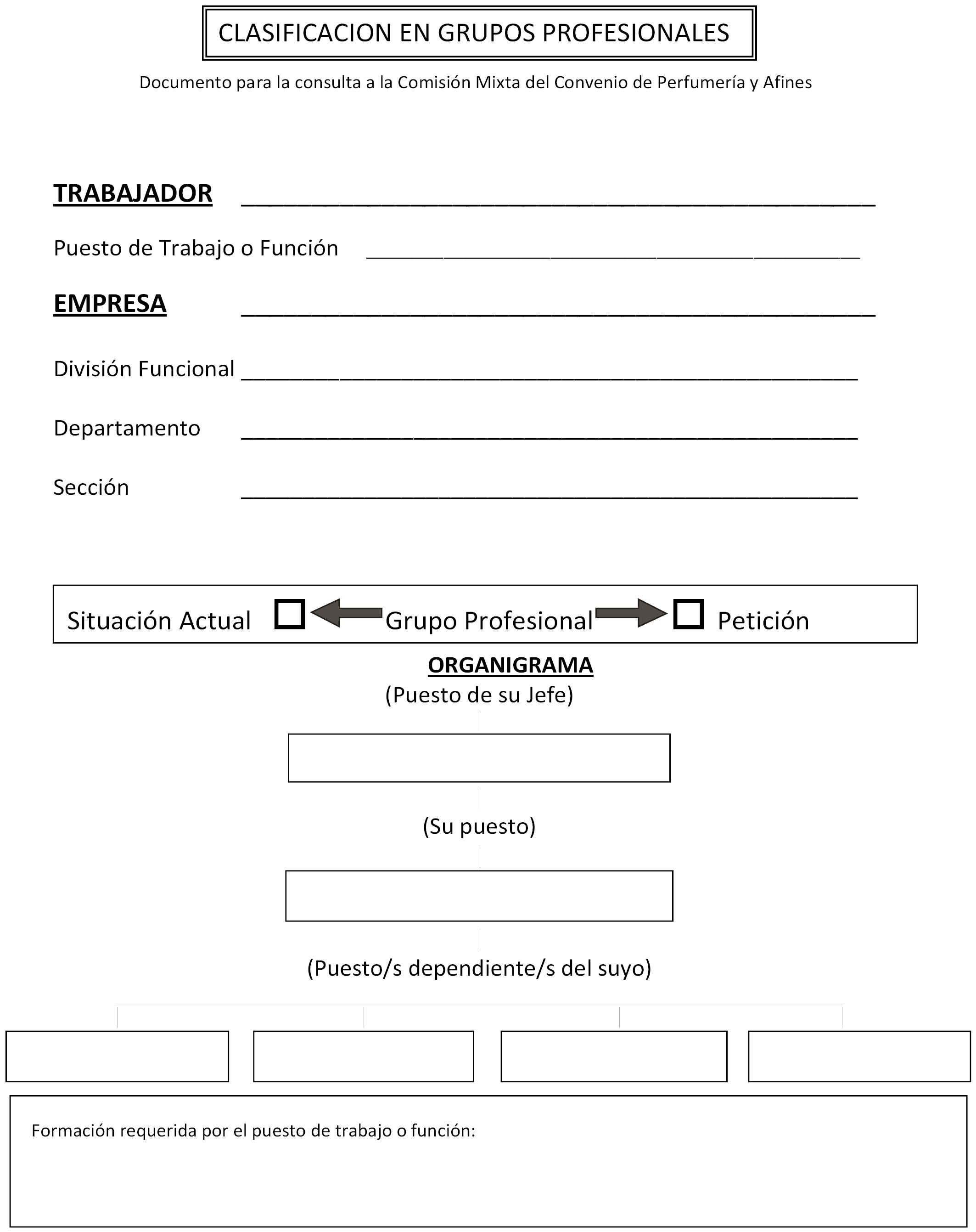 BOE.es - Documento BOE-A-2012-12566